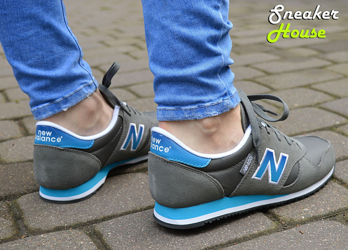 new balance ml 400 sne